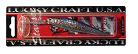 Lucky Craft - Staysee 90SP Version 2 - MS American Shad