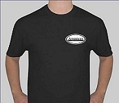 American Bass Outlet T-Shirt