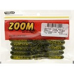 Zoom - 4 in. Tube - Watermelon Seed