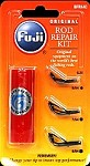 Fuji - Rod Repair Kit